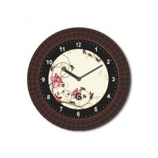 Deals, Discounts & Offers on Women - Upto 60% OFF on Clocks