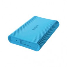 Deals, Discounts & Offers on Computers & Peripherals - Sony HD-SP1 1TB External Hard Disk Drive