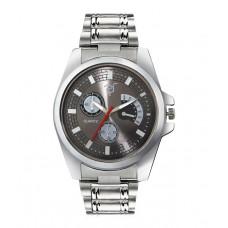 Deals, Discounts & Offers on Men - Flat 56% off on Rico Sordi Wonderful Watch