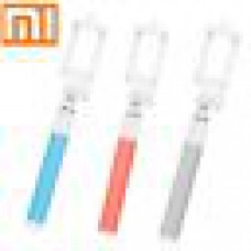 Deals, Discounts & Offers on Accessories - Original Xiaomi MI Bluetooth Selfie Monopod Stick at Flat 15% off