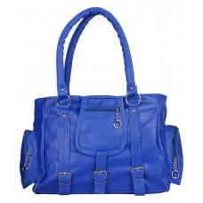 Deals, Discounts & Offers on Women - Greentree Women Shoulder Bag Party Hand Bag