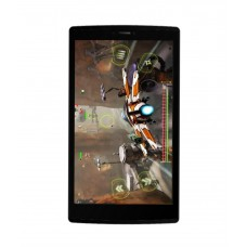 Deals, Discounts & Offers on Mobiles - Micromax Canvas Tab P680 16GB Copper
