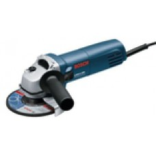 Deals, Discounts & Offers on Electronics - Up to 65% + Extra 5% discount on Angle Grinders, with a capping of Rs.100/-