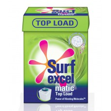 Deals, Discounts & Offers on Home & Kitchen - Surf Excel Matic Top Load Detergent Powder 2 kg