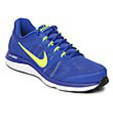 Deals, Discounts & Offers on Foot Wear - Flat 20% OFF on Nike Shoes offer