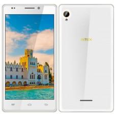 Deals, Discounts & Offers on Mobiles - Intex Aqua Power Mobile offer
