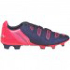 Deals, Discounts & Offers on Foot Wear - EVOPOWER 2.2 MENS FOOTBALL SHOES