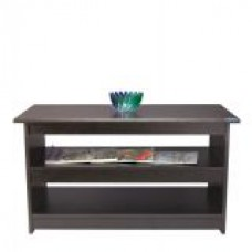 Deals, Discounts & Offers on Furniture - Get upto 80% plus Extra 10% Off on Furniture Superstore.