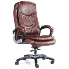 Deals, Discounts & Offers on Furniture - Adiko Leatherette Office Chair offer