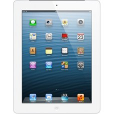 Deals, Discounts & Offers on Tablets - Apple 16GB iPad with Retina Display and Wi-Fi Cellular