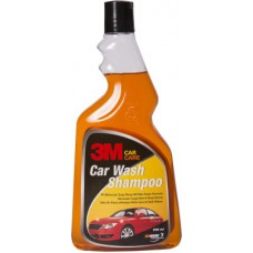 Deals, Discounts & Offers on Accessories - 3M Car Care Car Shampoo Car Washer