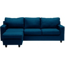 Deals, Discounts & Offers on Furniture - Up to 60% off on Sofas & Sofa Sets