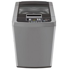 Deals, Discounts & Offers on Home Appliances - LG 6.2 kg Fully Automatic Top Loading Washing Machine