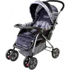 Deals, Discounts & Offers on Baby Care - flat 25% offer on Luvlap Baby Stroller