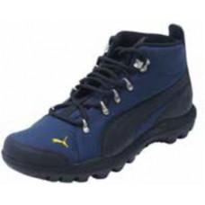 Deals, Discounts & Offers on Foot Wear - Puma SilicisMid HC DP Outdoors Shoes offer