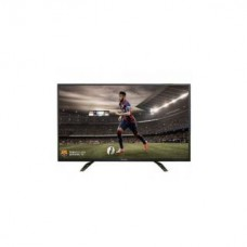 Deals, Discounts & Offers on Televisions - Panasonic 40C200D 101.6 cm Full HD LED Television