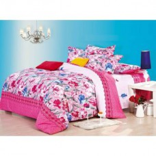 Deals, Discounts & Offers on Home Appliances - Carah Exclusive Mosquito Repellent Bedsheet