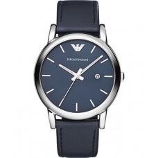 Deals, Discounts & Offers on Men - Emporio Armani AR1731 Men Watch