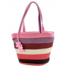 Deals, Discounts & Offers on Women - Flat 61% off on Smartways Leather Shoulder Bag