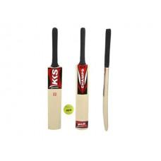 Deals, Discounts & Offers on Sports - Cricket Tennis Bat -Champ