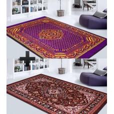 Deals, Discounts & Offers on Home Decor & Festive Needs - Homezaara Buy 1 Get 1 Carpet