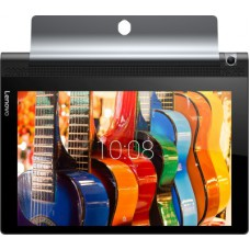 Deals, Discounts & Offers on Tablets - Lenovo Yoga Tab
