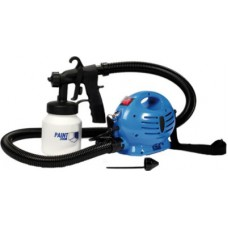 Deals, Discounts & Offers on Home Improvement - Sobo PZ11- Paint Zoom Air Assisted Sprayer