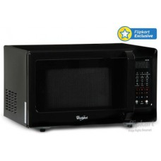 Deals, Discounts & Offers on Home Appliances - Whirlpool MW 25 BG 25 L Grill Microwave Oven
