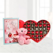 Deals, Discounts & Offers on Home Decor & Festive Needs - Free Teddy Bear on Orders Above Rs. 999