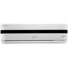 Deals, Discounts & Offers on Home Appliances - Voltas 18V IY 1.5 Ton Inverter Split AC