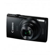 Deals, Discounts & Offers on Cameras - Canon IXUS 170 20MP Digital Camera