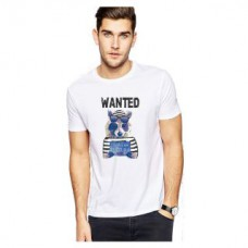 Deals, Discounts & Offers on Men Clothing - Flat 66% off on Tshirt