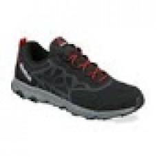 Deals, Discounts & Offers on Foot Wear - Men's Reebok Walking DMX Lite Shoes