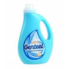 Deals, Discounts & Offers on Home & Kitchen - Genteel Liqiuid Detergent 500gm offer