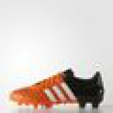 Adidas Offers and Deals Online - MEN'S ADIDAS RUNNING FRESH BOUNCE SHOES
