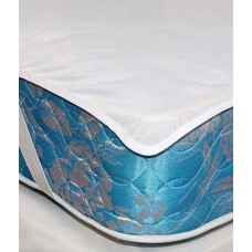 Deals, Discounts & Offers on Home Decor & Festive Needs - Trance King Size Mattress Protector offer