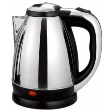 Deals, Discounts & Offers on Home Appliances - Anmol 1.8 Ltr TR1109 Electric Kettle offer