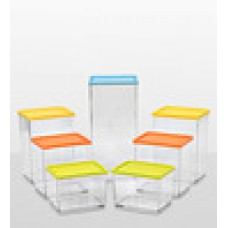 Deals, Discounts & Offers on Kitchen Containers - Get Upto 50% off on Airtight Storage Container
