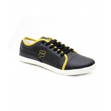 Deals, Discounts & Offers on Foot Wear - Fila Lavadro Men Casual Shoes offer