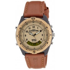 Deals, Discounts & Offers on Men - Flat 43% offer on Mens Watch