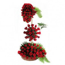 Deals, Discounts & Offers on Home Decor & Festive Needs - 23% off on Rs.1599 and above purchase