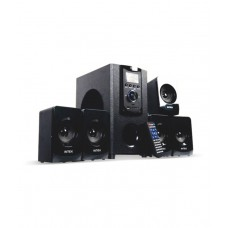 Deals, Discounts & Offers on Electronics - Intex IT-400 SUF Speaker System