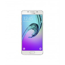 Deals, Discounts & Offers on Mobiles - Samsung Galaxy A5 2016 16GB 4G