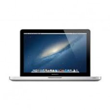 Syberplace Offers and Deals Online - Apple MD101HN/A Macbook Pro Core i5
