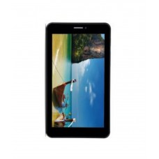 Deals, Discounts & Offers on Tablets - iBall Slide 7236 2Gi 8GB Royal