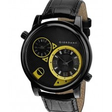 Deals, Discounts & Offers on Men - Giordano Mens Analog Watch