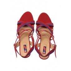 Deals, Discounts & Offers on Foot Wear - Extra 29% Off on Women's Footwear
