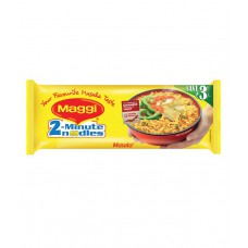 Deals, Discounts & Offers on Food and Health - Maggi 2-Minutes Noodles Masala, 280g