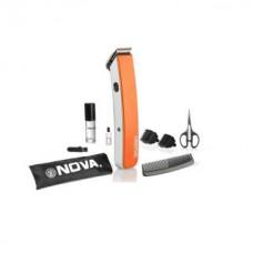 Deals, Discounts & Offers on Men - Nova Pro Skin Advance Nht 1047 O Trimmer For Men