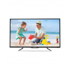 Deals, Discounts & Offers on Televisions - Philips 32PFL5039/V7 81 cm (32) HD Ready LED Television